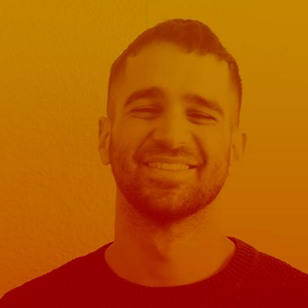 Jeremy Immordino Refonte site web